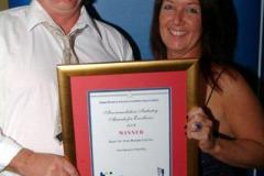 gal-HMAA-award-2008