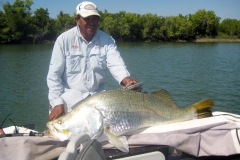 gal-barramundi-fishing-at-the-gulf