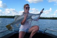 gal-tash-fishing-april